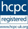 HPC_reg-logo_CMYK-e1399996122585