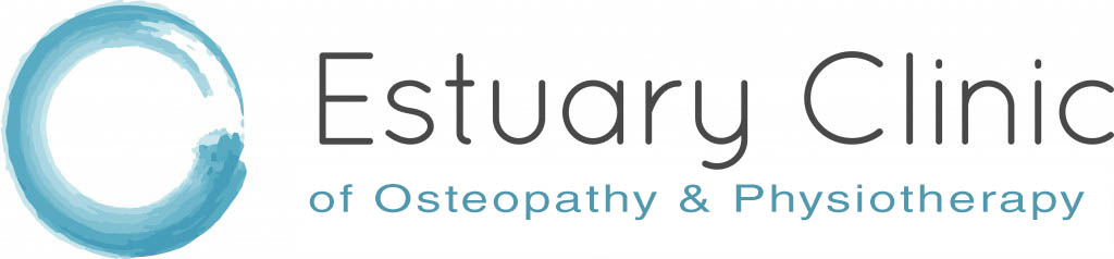 Osteopath Exeter